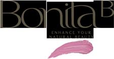 Bonita B Makeup Studio Harrogate North Yorkshire UK